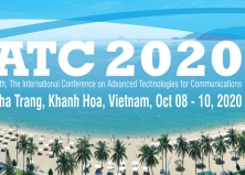 Committees ATC 2020