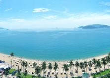 Nha Trang - Khanh Hoa - Vietnam