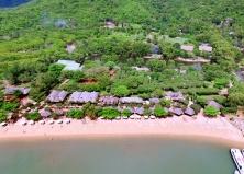 Khám Phá Đảo Khỉ - Nha Trang