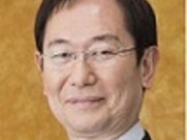 Koichiro Ishibashi